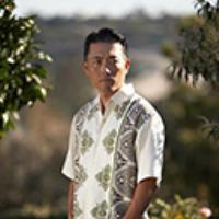 Lance Sakamoto