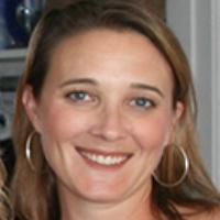 Tracy De Encio