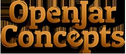 OpenJar Concepts, Inc